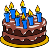 RapidComposer turned 7 years old!